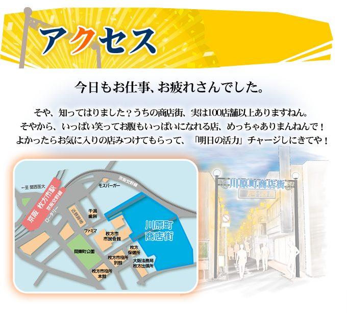 m-access-01