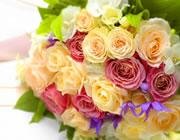 生花装飾・その他