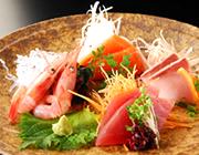 和食・割烹・鮨・鍋・鰻
