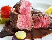 eat-02 洋食・フレンチ・イタリアン・ステーキ