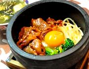 韓国料理・焼肉