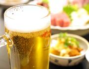 居酒屋・創作料理